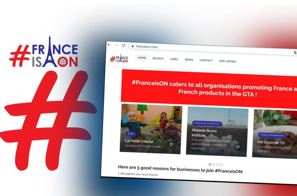 France-is-ON-ONFR-TFO