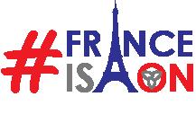 FranceisON
