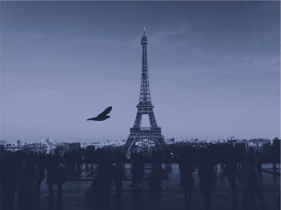 FranceisON_paris