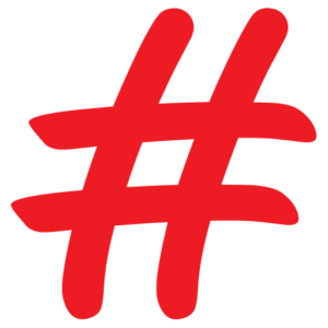 hashtag-franceison