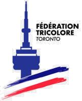 Fédération Tricolore de Toronto