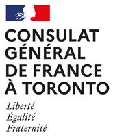 Consulat général de France à Toronto